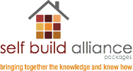 Self Build Alliance - Self Build Project Managers and Consultants
